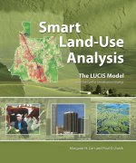 Click image for a larger image of Smart Land-Use Analysis cover