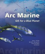 Click image for a larger image of Arc Marine cover