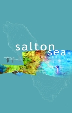 Click image for a larger image of Salton Sea Atlas cover