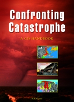 Click image for a larger image of Confronting Catastrophe cover