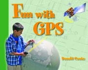 Click image for a larger image of Fun with GPS cover