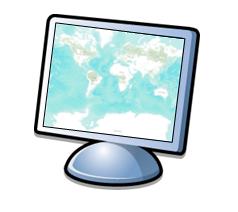 CDWM - Web Mercator
