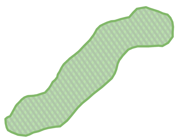 Golf Figure 5