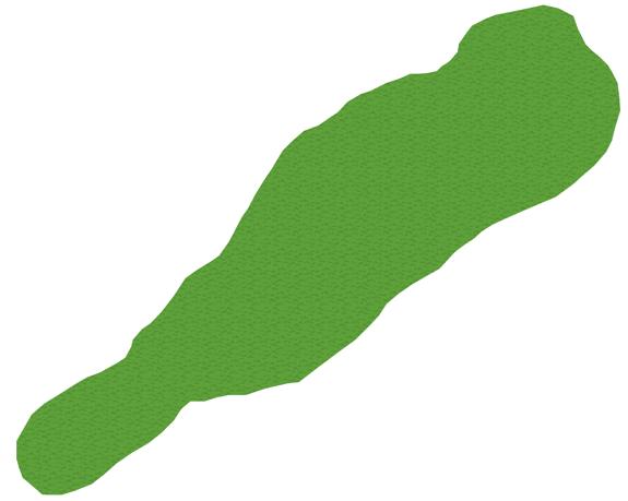 Golf Figure 7