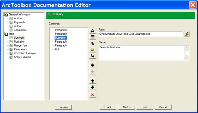 MT Edit Documentation