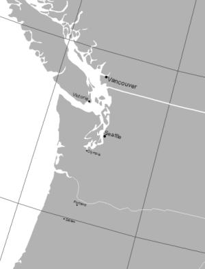 Albers - Seattle