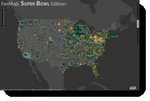 Fan Map thumbnail