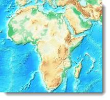 Africa thumb
