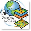 UC 2009 Logo