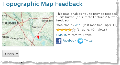 Feedback Maps - Figure 5