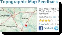 Feedback Maps - Thumbnail