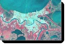 Landsat 2 Thumb