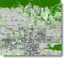 Landsat 3 Thumb