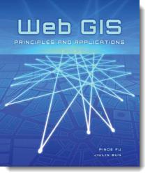 Web GIS Thumb