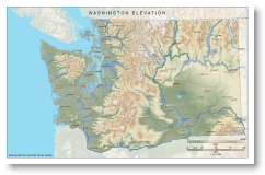 Washington Elevation Thumb
