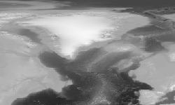 ETOPO1 Ice