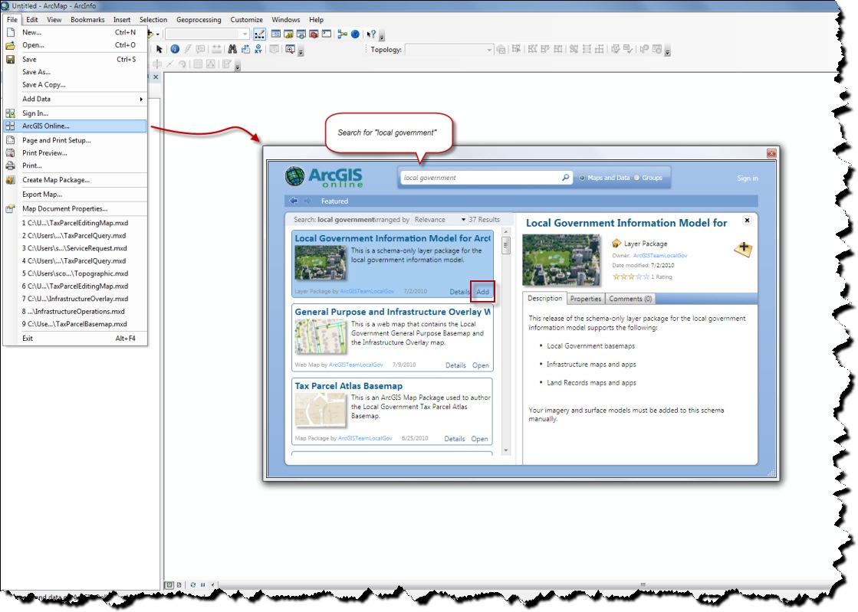 download Учебно методический комплекс в мультимедийной технологии для начальной школы 2006