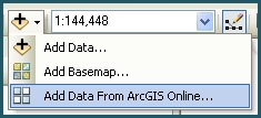 Add Basemap