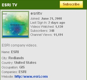 arcgis diagrammer esri tv arcgis blog