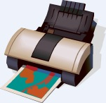 Printer