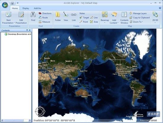 how to put custom maps into sdk