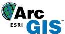 ArcGIS 9.3.1