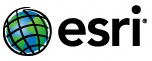 esri logo