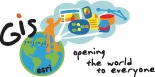 ESRI International User Conference