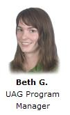Picture of Beth G.