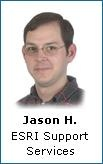 Image of Jason H.