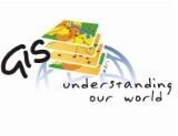 Esri UC 2011 logo